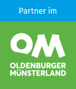 OM-Unterstuetzermarke-Premium-Partner-sRGB