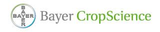 Social Media Recruiting - Logo Kunde Bayer CropScience - recruiting4null