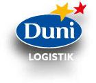Social Media Recruiting - Logo Kunde Duni Logistik - recruiting4null